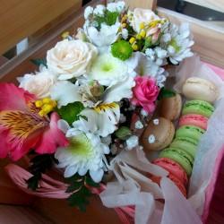 Sweet box (1)