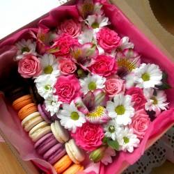 Sweet box (2)