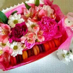Sweet box (4)