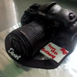 """""""Фотоапарат Canon"""""""
